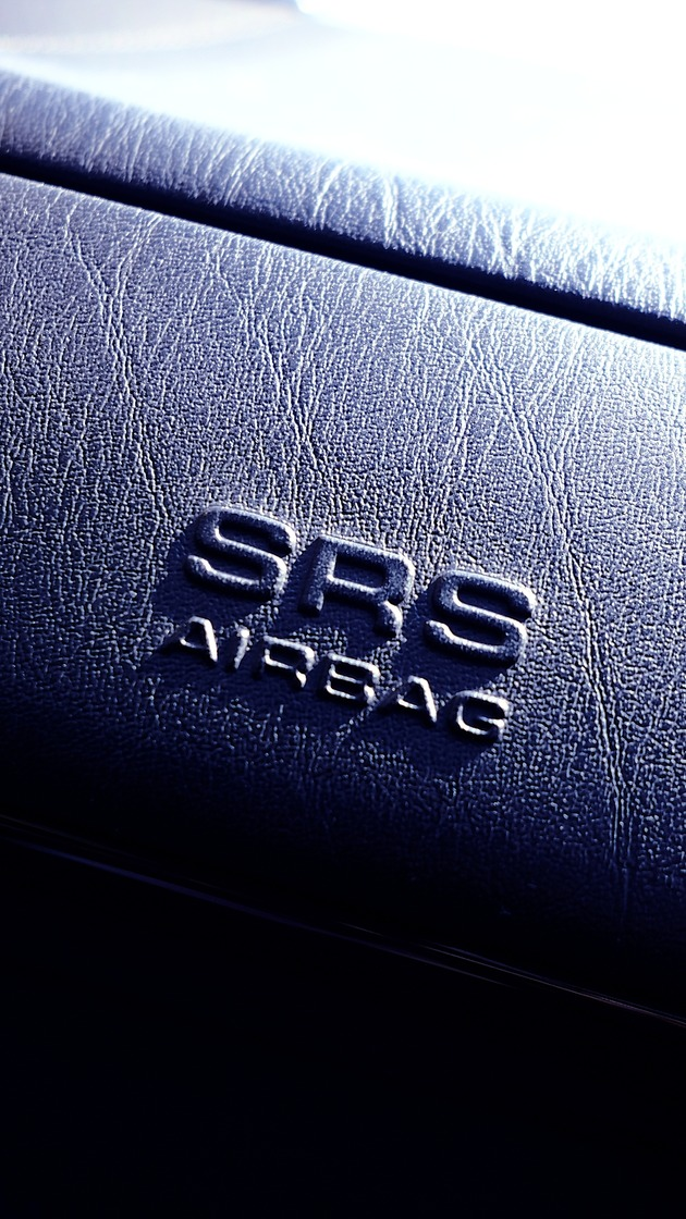 555_DSF5066
