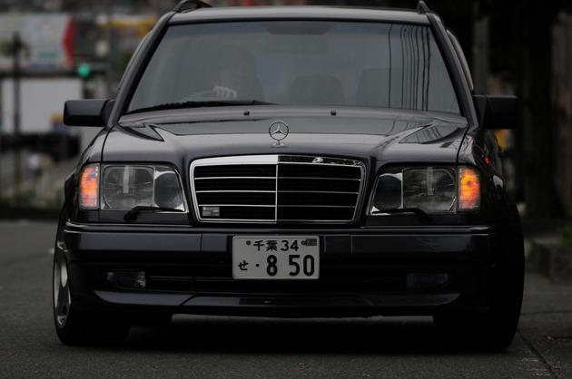 W124036   E500  5,8 _DSC2575