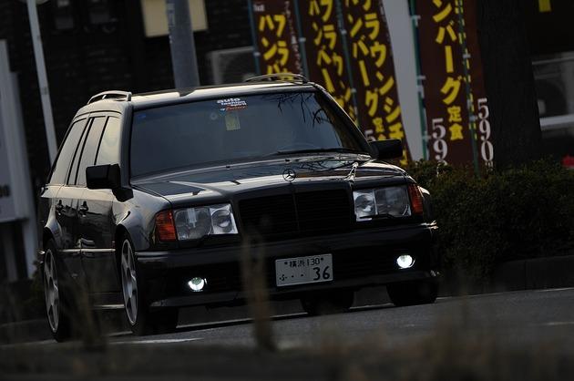 AMG  E320T-3,6  _DSC2795
