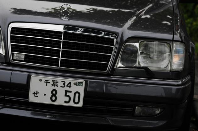 W124036   E500  5,8 _DSC2542