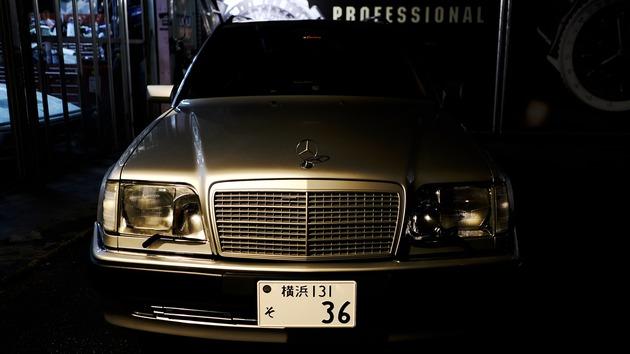 AMG  E36T  _DSF4835