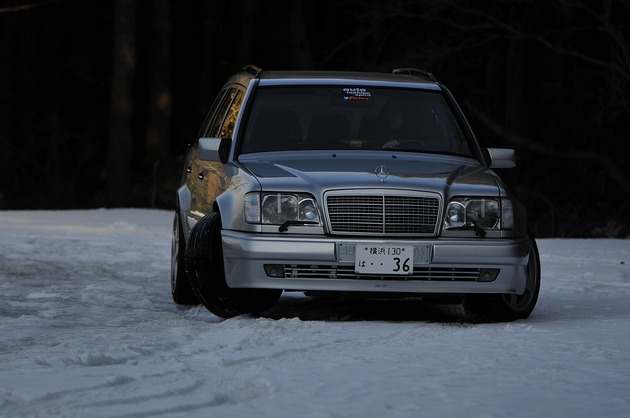 6  Wagon  0212 _DSC5611