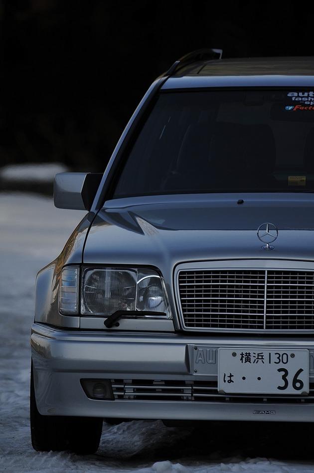 6  Wagon  0212 _DSC5485