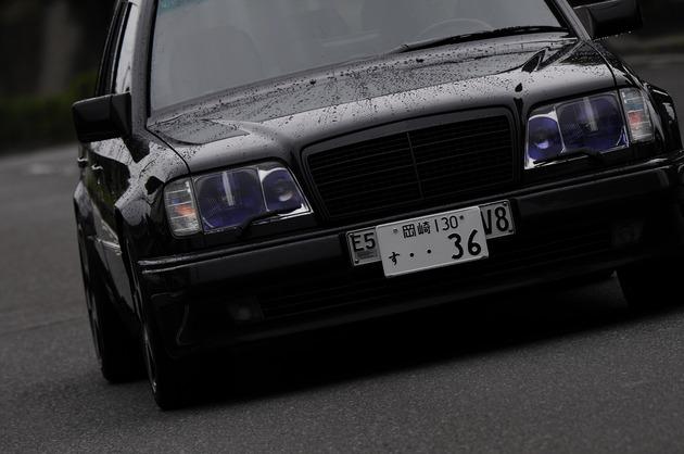 997   AFF-1 _DSC5083