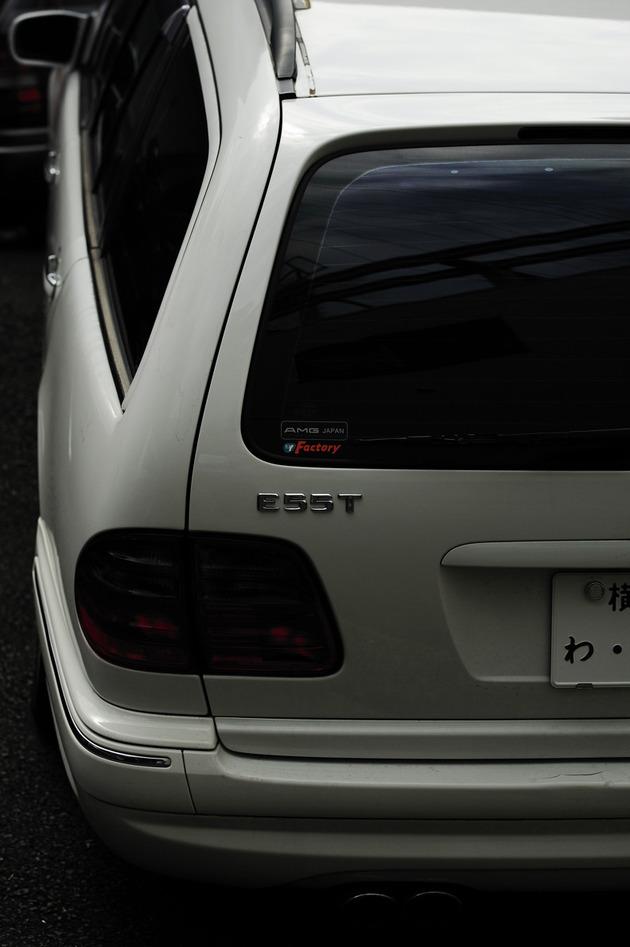 a06d621d
