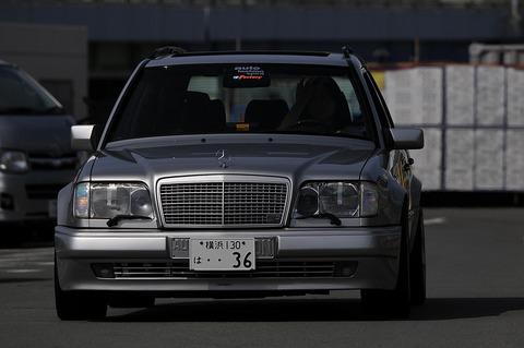 124092 AMG E320T-3,6_DSC0135