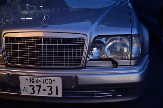 AMG  E320T  3,6  _D4S3863