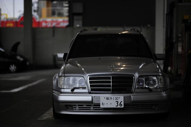 石井さん_DSC0034