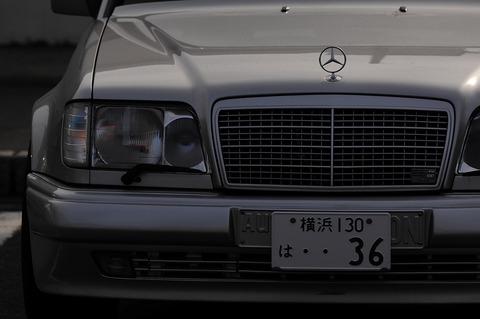 124092 AMG E320T-3,6_DSC0431