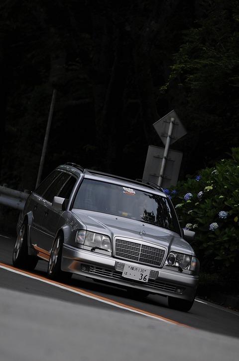 124092 AMG E320T-3,6_DSC0858