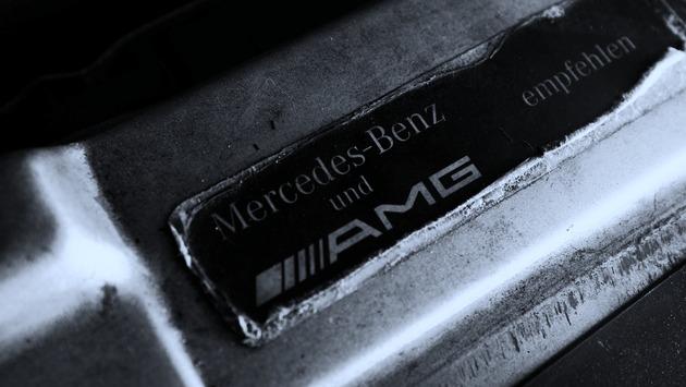 AMG DSCF5739
