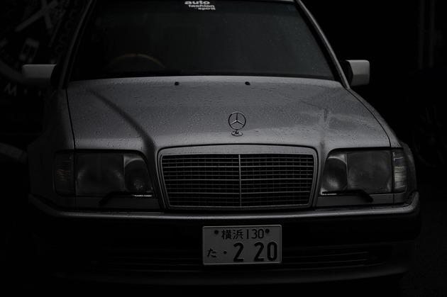 E220T   _DSC0550