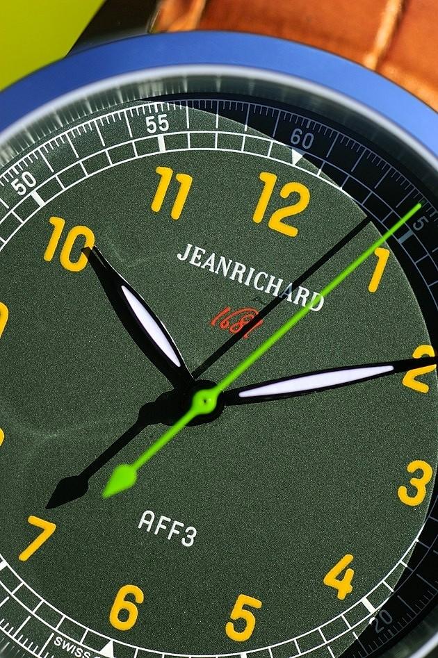 AFF 3 GREEN  5712f7f3-s