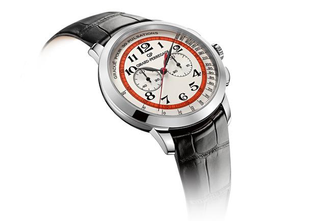 Girard-Perregaux-1966-Chronograph-1