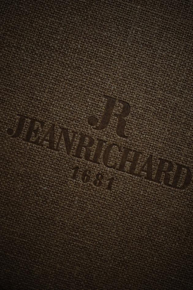 JR1681   _DSC0097