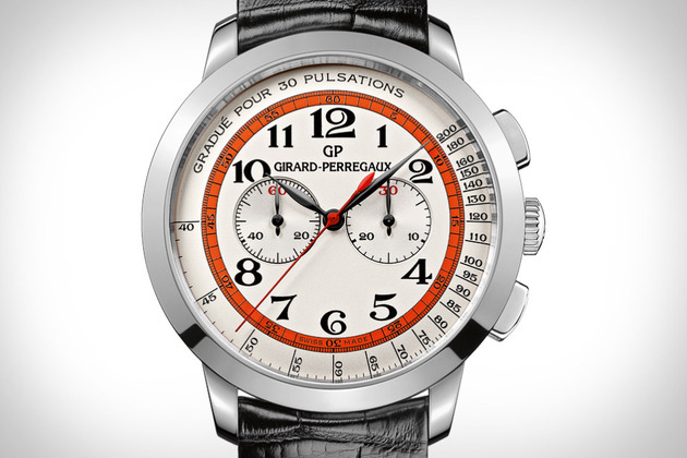 gp-1966-doctors-watch-xl
