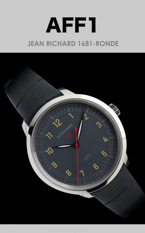 AFF-JEAN1-2-500x800