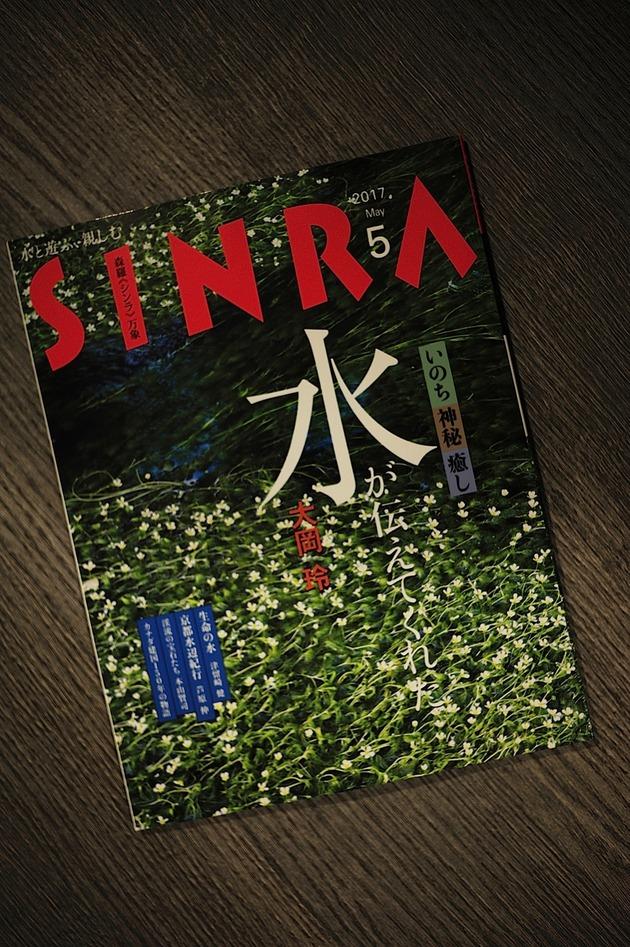 SINRA  05   2017   _DSC0005
