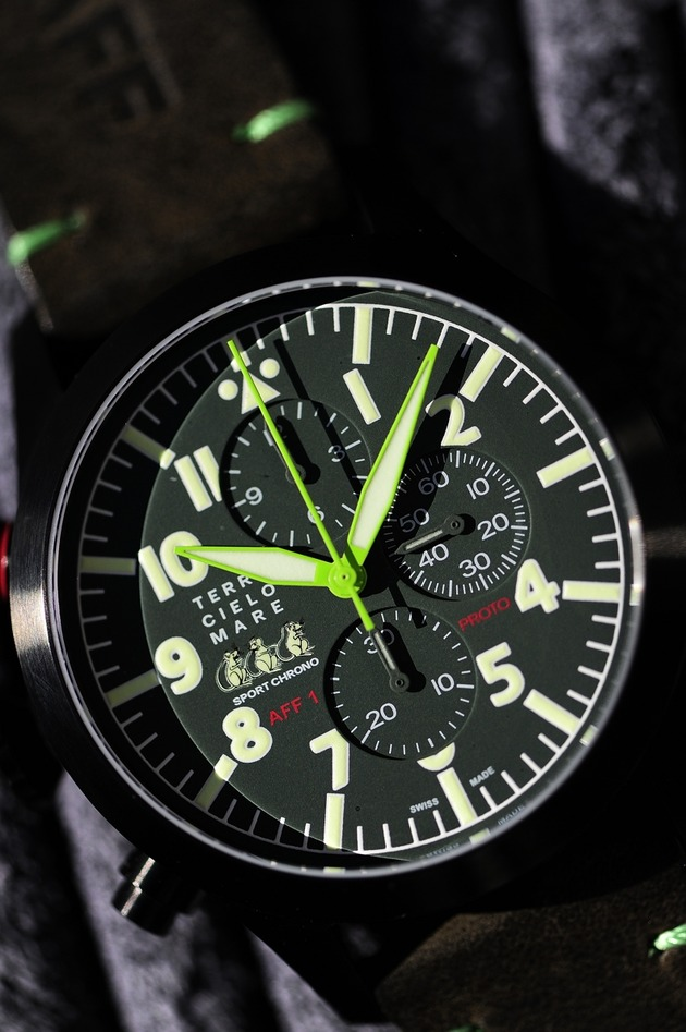 TCM  AFF1 Limited 24 SPORTS CHRONO  47_DSC1083