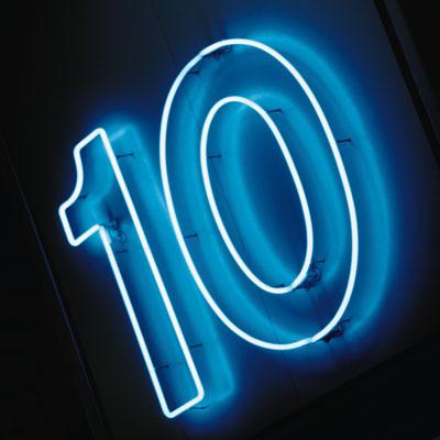 number_10_neon400