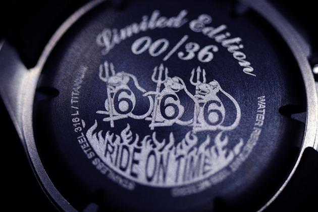 TCM   666   German_DSC0378