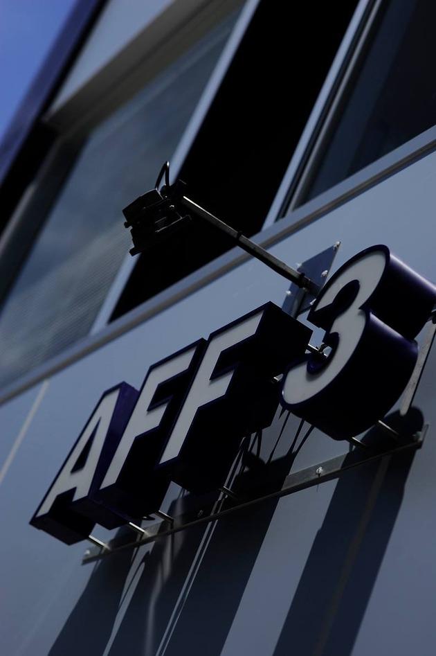 33bfe1fa