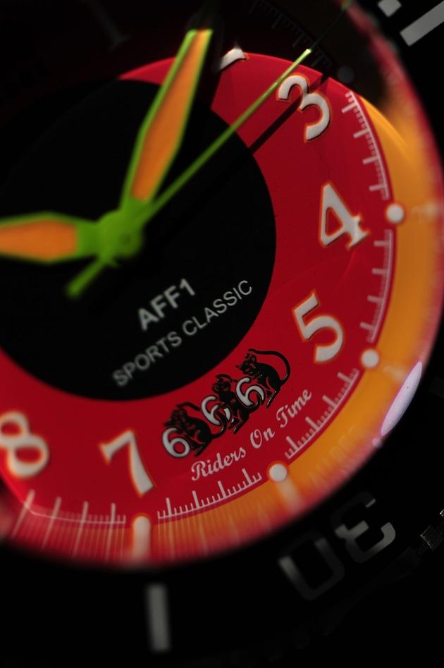 TCM   666   German_DSC0191