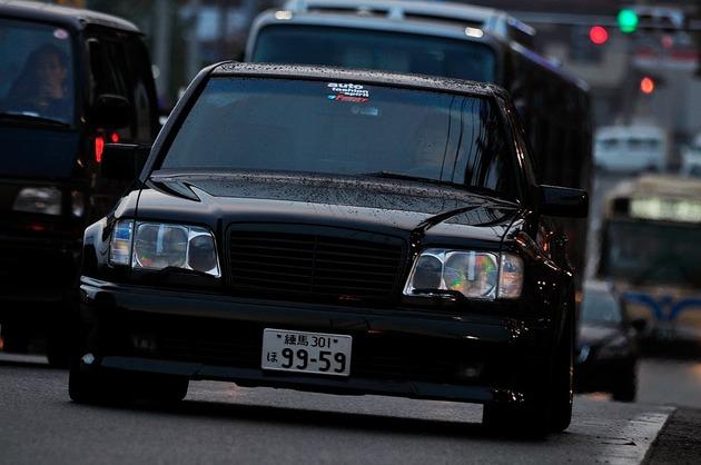 黒い暴力500E_DSC3807