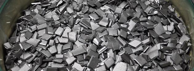 CP-Ti-squares