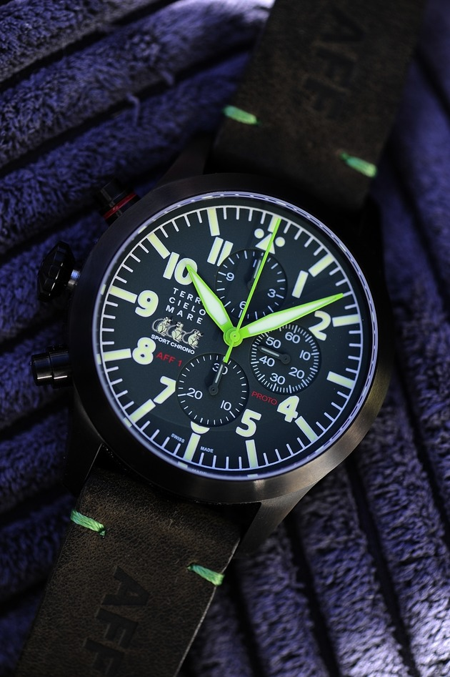TCM  AFF1 Limited 24 SPORTS CHRONO  47_DSC1076