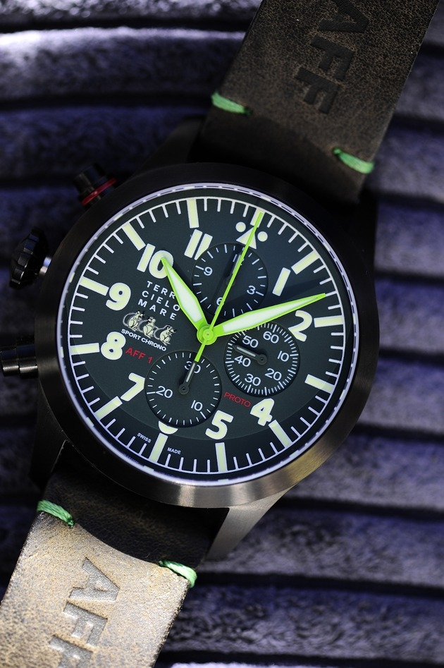 TCM  AFF1 Limited 24 SPORTS CHRONO  47_DSC1056