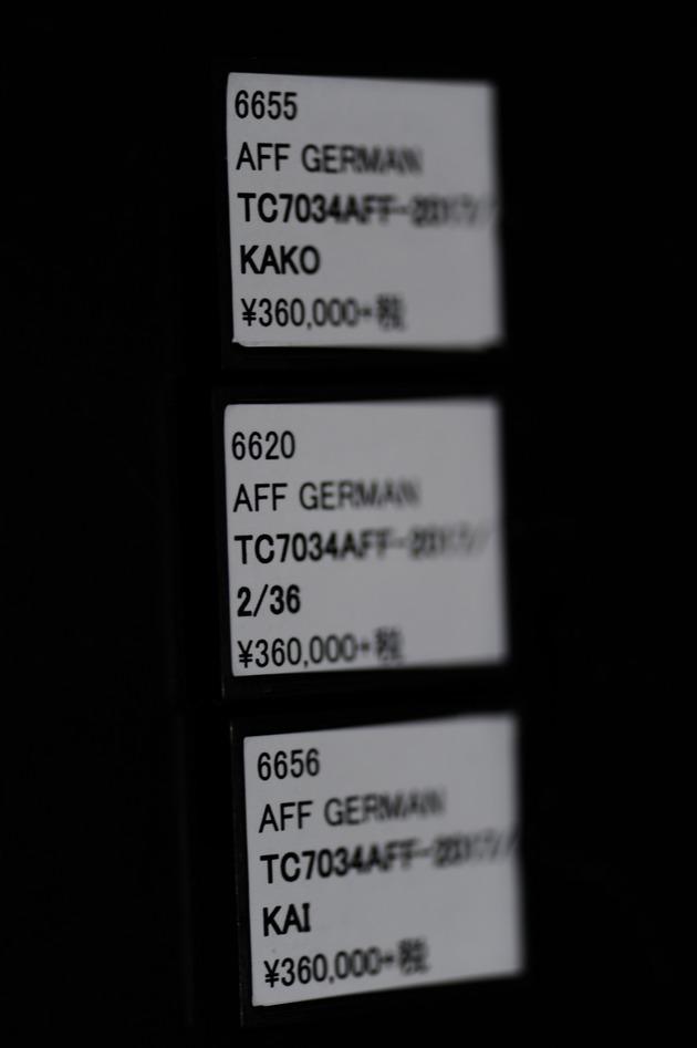 TCM   666   German_DSC0559