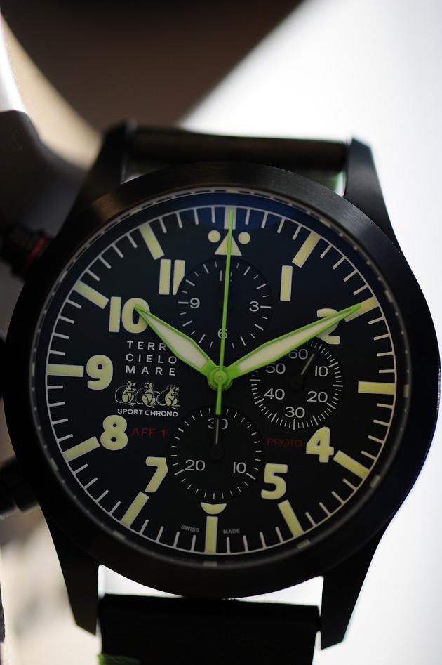 911   997  MK-2  _DSC0105