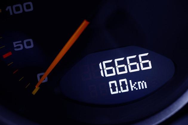 666666665_DSC0829