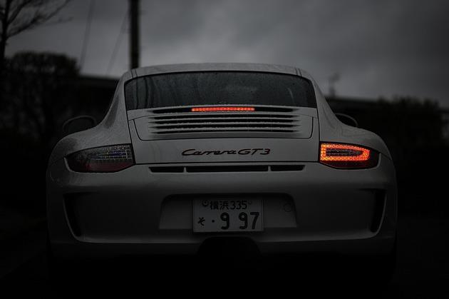 997  GTS _DSC0886