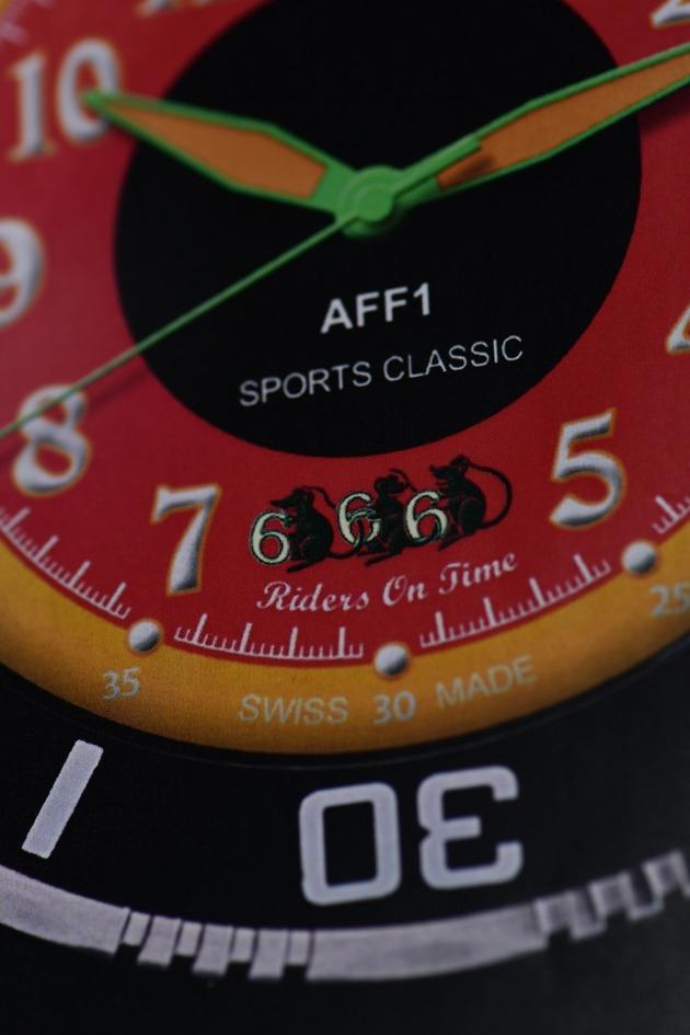 63f89810-s