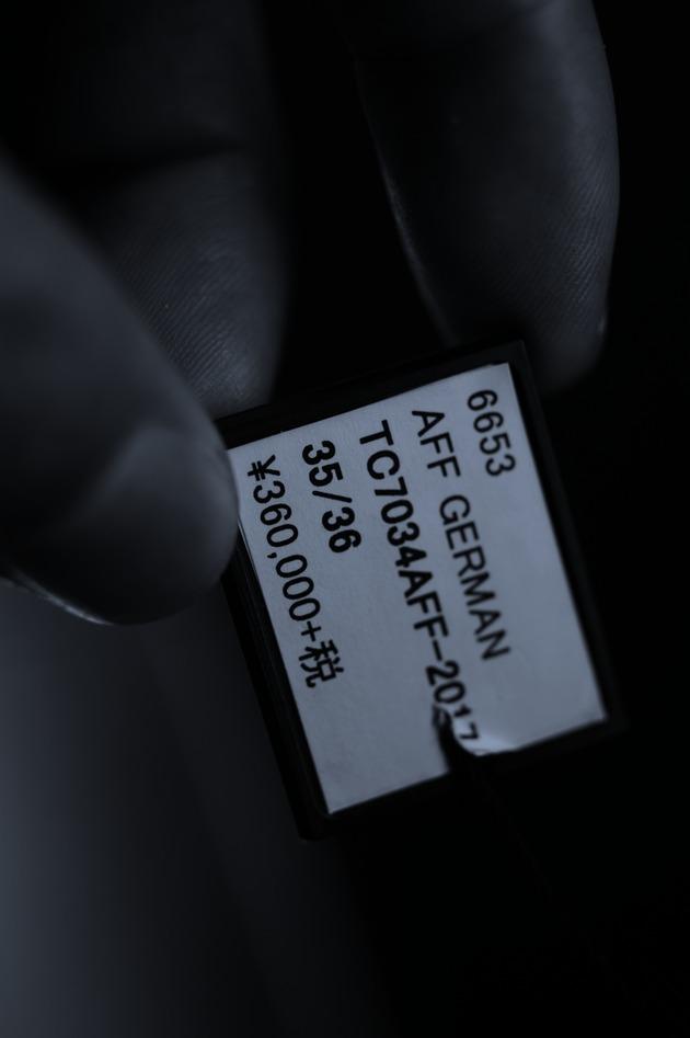 666666  _DSC0257