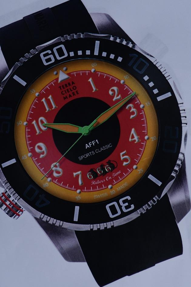 8ab593c4-s