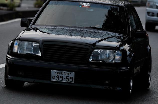 黒い暴力500E_DSC3696