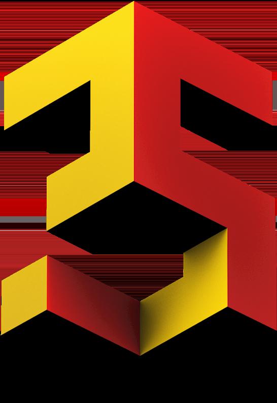 p35-logo