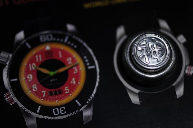 TCM   666   German_DSC0604
