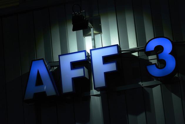 AFF3_DSC3462