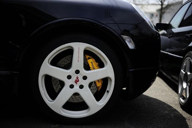911  GT3  RS  CUP  _DSC0259