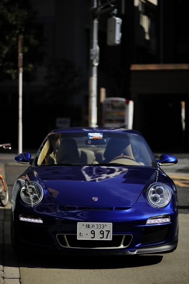 911   997  MK-2  _DSC0207