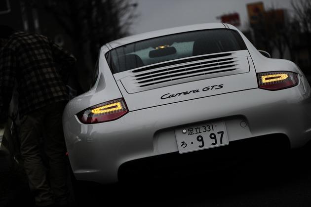 997   911  GTS _DSC0586