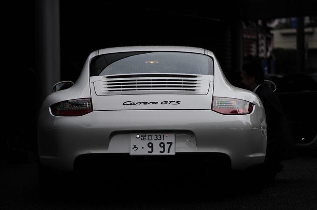 911  GTS  997   _DSC0603