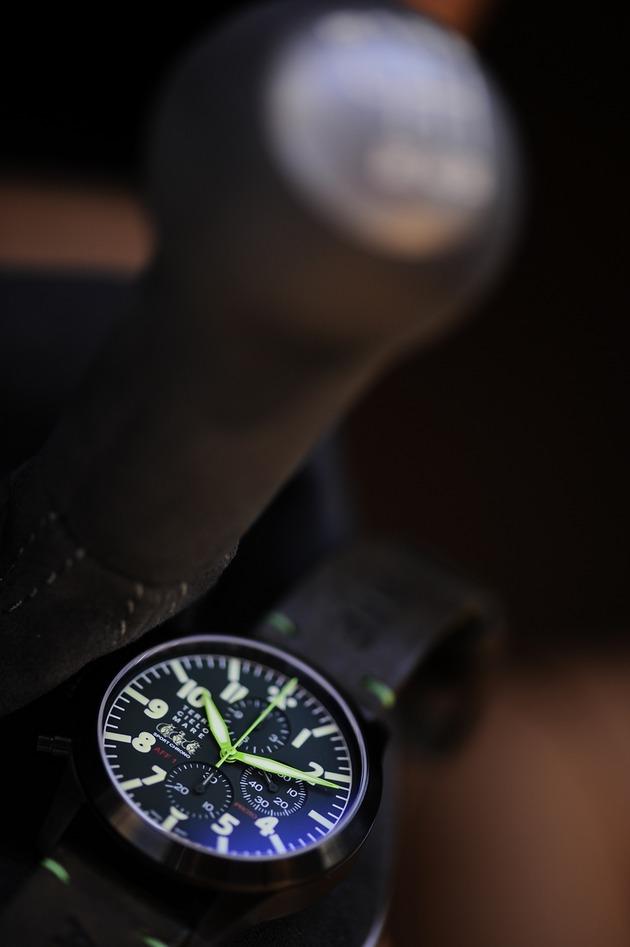 911   997  MK-2  _DSC0154