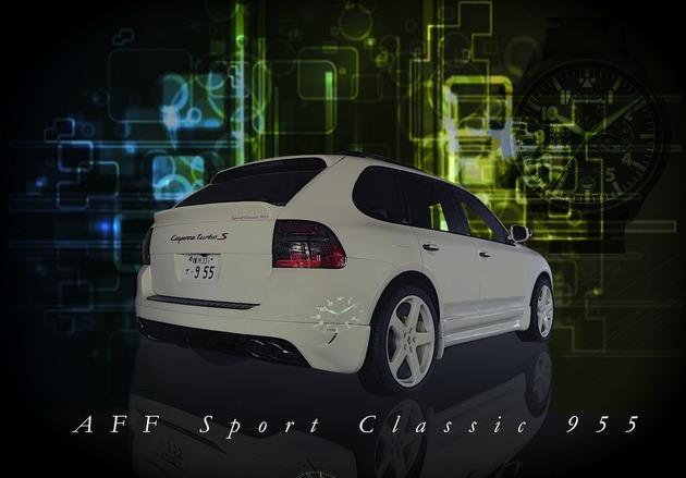 AFF0001