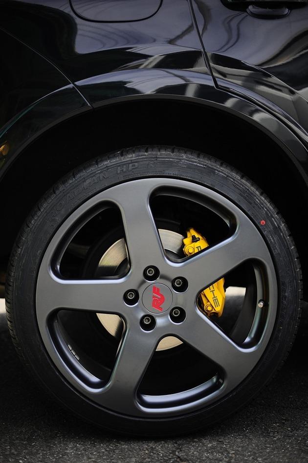 911  GT3  RS  CUP  _DSC0323