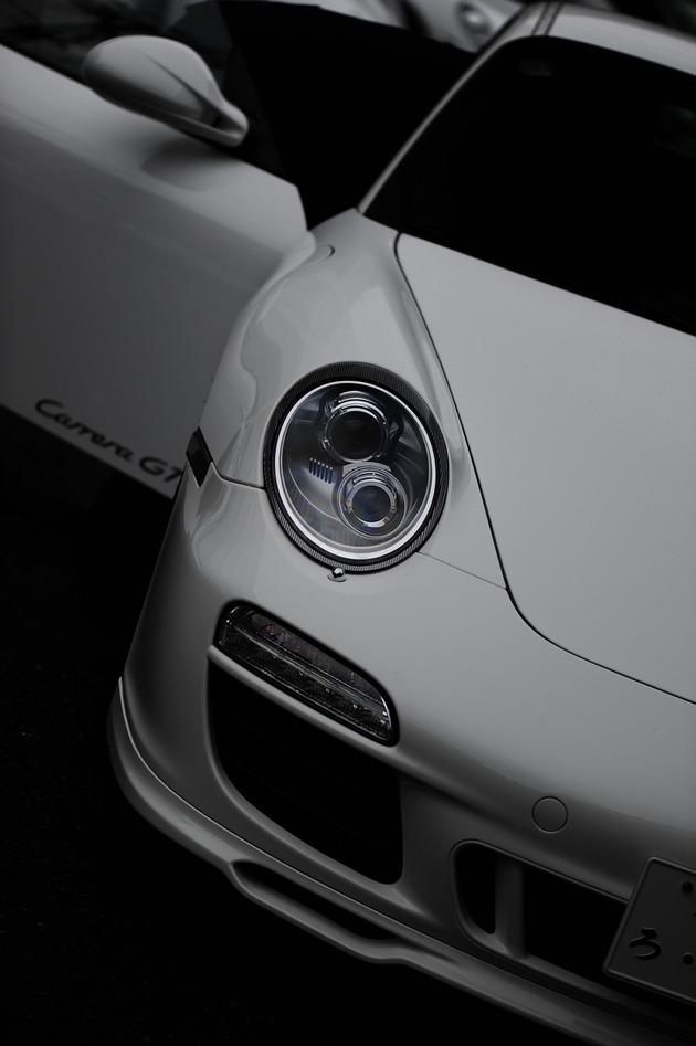 911  GTS  997   _DSC0499